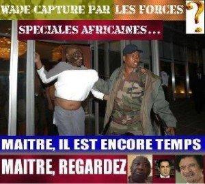 LES SIGNES AVANT COUREUR D'UNE FIN DE REGNE arrest-wade-300x269