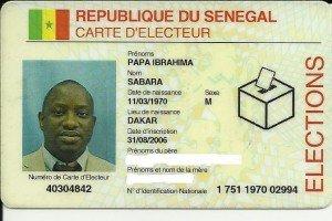 FICHIER ELECTORAL : BUG OU TENTATIVE DE FRAUDE carte-electeur1-300x200